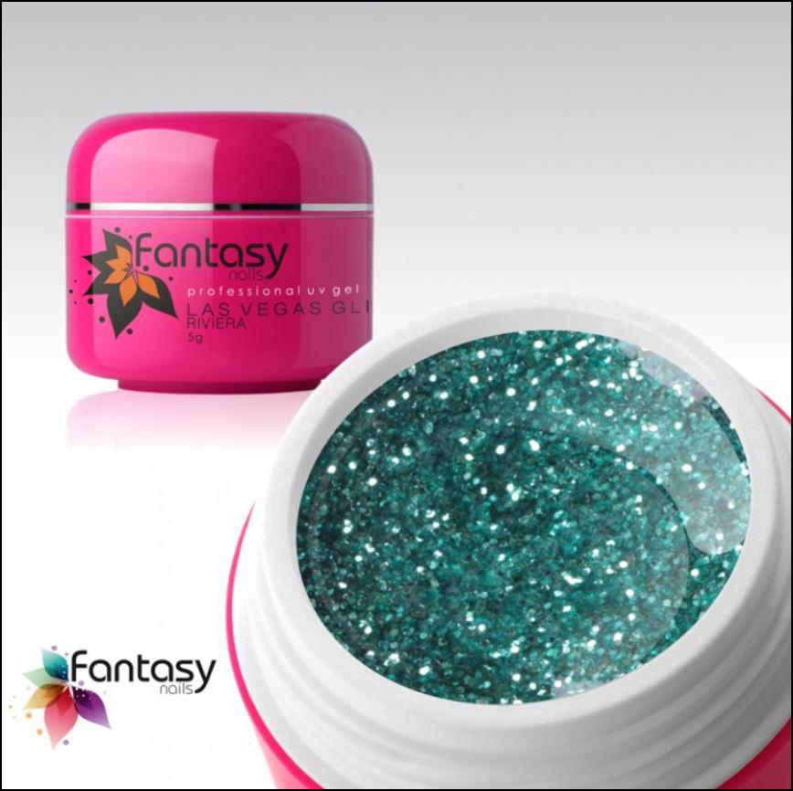 barevny-uv-gel-glitter