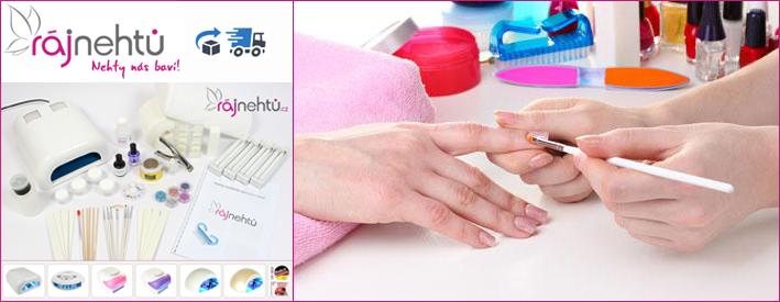 Sortiment-pro-gelové-nehty